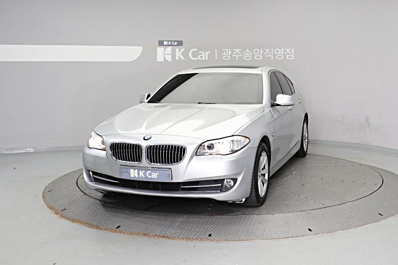 BMW 5시리즈 (F10) 528i